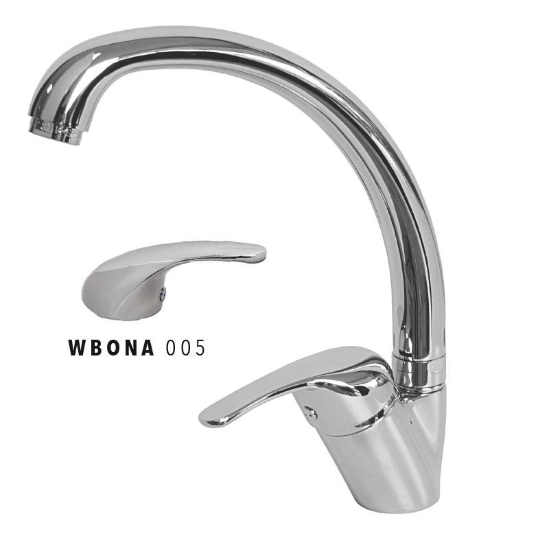 WBONA005