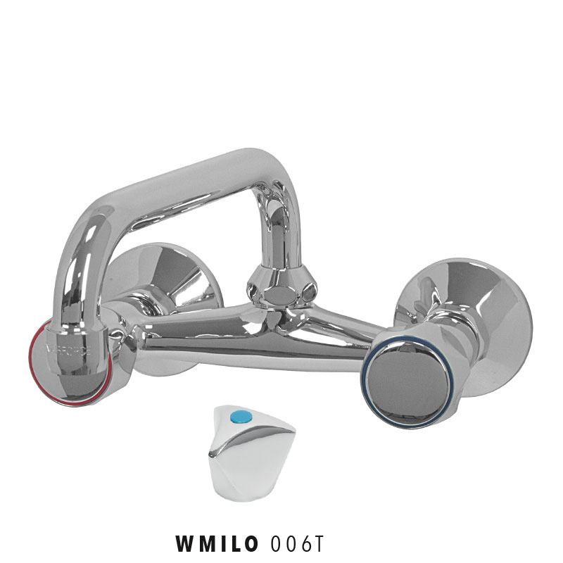 WMILO006T